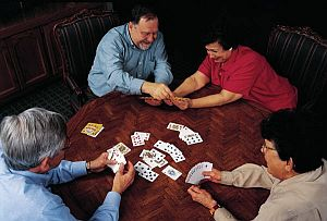 online rummy tips