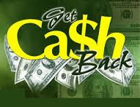 rummy cashback promotions