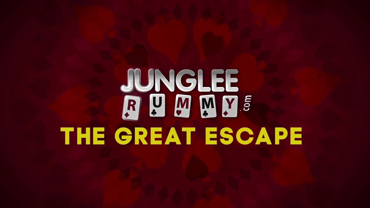 The great escape Ft Saurabh Shukla aka Hasmukhlalji