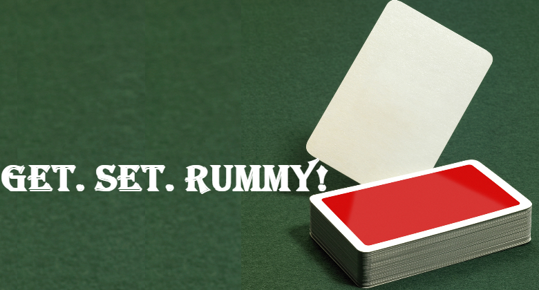 Play Rummy Online