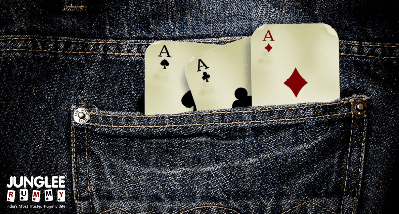 Tips to Earn Real Money in Rummy